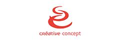 Assistant chef de projets Events - CREATIVE CONCEPT
