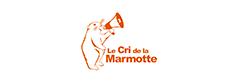 Assistant chef de projet RP - LE CRI DE LA MARMOTTE